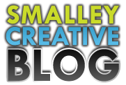 smalley creative blog